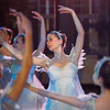 nutcracker_thursday_barath_2014_7