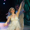 nutcracker_thursday_barath_2014_9
