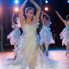 nutcracker_thursday_barath_2014_27
