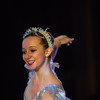 nutcracker_thursday_barath_2014_15