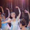 nutcracker_thursday_barath_2014_6