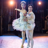 nutcracker_thursday_barath_2014_21