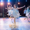 nutcracker_thursday_barath_2014_34