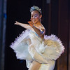 nutcracker_thursday_barath_2014_18