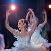 nutcracker_thursday_barath_2014_25
