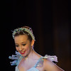 nutcracker_thursday_barath_2014_14