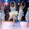 nutcracker_thursday_barath_2014_29