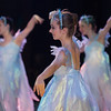 nutcracker_thursday_barath_2014_3