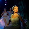 nutcracker_thursday_barath_2014_32
