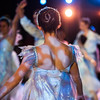 nutcracker_thursday_barath_2014_2