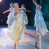 nutcracker_thursday_barath_2014_10