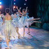 nutcracker_thursday_barath_2014_31