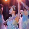 nutcracker_thursday_barath_2014_4