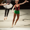 nutcracker_wednesday_rehearsal_2014_barath_244