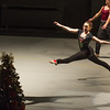 nutcracker_wednesday_rehearsal_2014_barath_18