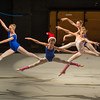 nutcracker_wednesday_rehearsal_2014_barath_240
