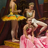 nutcracker_sunday_evening_2015_barath_41