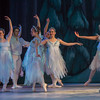 nutcracker_wednesday_rehearsal_2015_barath_12