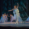 nutcracker_wednesday_rehearsal_2015_barath_11