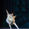 nutcracker_wednesday_rehearsal_2015_barath_4
