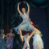 nutcracker_wednesday_rehearsal_2015_barath_10