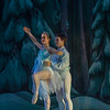 nutcracker_wednesday_rehearsal_2015_barath_6