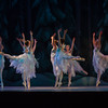 nutcracker_wednesday_rehearsal_2015_barath_26