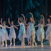 nutcracker_wednesday_rehearsal_2015_barath_9