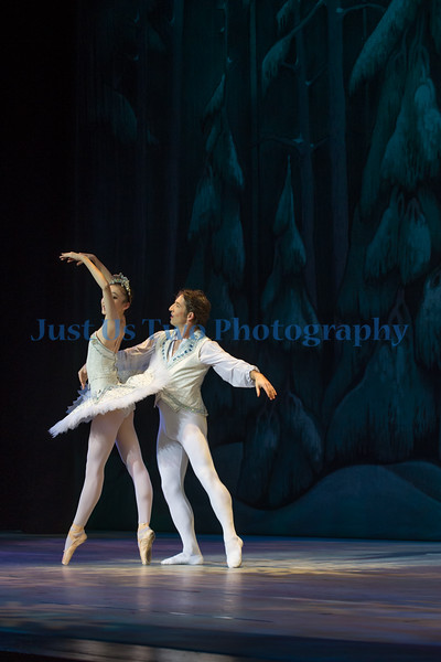 nutcracker_wednesday_rehearsal_2015_barath_1