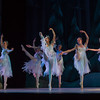 nutcracker_wednesday_rehearsal_2015_barath_27