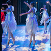 nutcracker_friday_night_barath_2016_37