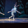 nutcracker_saturday_night_barath_2016_5-2