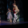 nutcracker_saturday_night_barath_2016_15