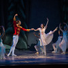 nutcracker_saturday_night_barath_2016_18