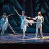 nutcracker_saturday_night_barath_2016_4