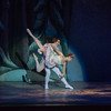 nutcracker_saturday_night_barath_2016_1