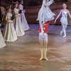 nutcracker_wed_rehearsal_barath_2016_27