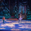 nutcracker_wed_rehearsal_barath_2016_4