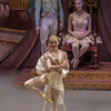 nutcracker_wed_rehearsal_barath_2016_9
