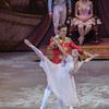 nutcracker_wed_rehearsal_barath_2016_24