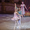 nutcracker_wed_rehearsal_barath_2016_30