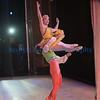 ballet_nutcracker_friday_barath_2017_300