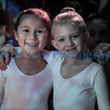 ballet_nutcracker_friday_barath_2017_134