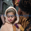 ballet_nutcracker_friday_barath_2017_9