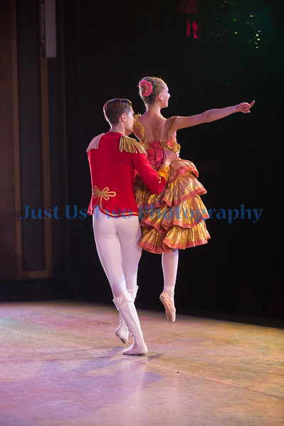ballet_nutcracker_friday_barath_2017_252