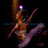 ballet_nutcracker_friday_school_barath_2017_4