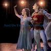 ballet_nutcracker_friday_school_barath_2017_16
