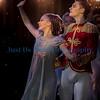 ballet_nutcracker_friday_school_barath_2017_15