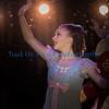 ballet_nutcracker_friday_school_barath_2017_17