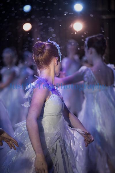 ballet_nutcracker_friday_school_barath_2017_1